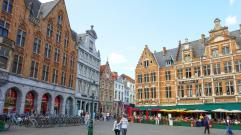 JMA_Bruges_04