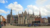 JMA_Bruges_05