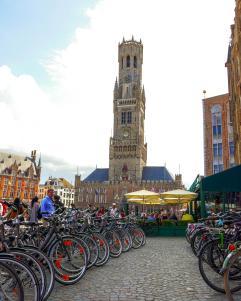 JMA_Bruges_06