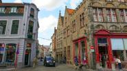 JMA_Bruges_07