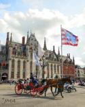 JMA_Bruges_09,jpg