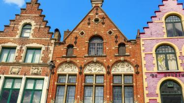 JMA_Bruges_10