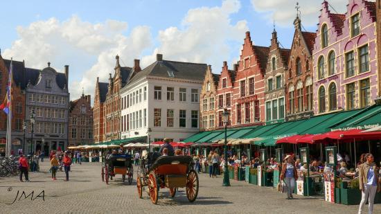 JMA_Bruges_11