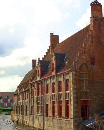 JMA_Bruges_12