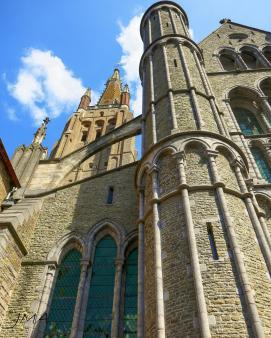 JMA_Bruges_14