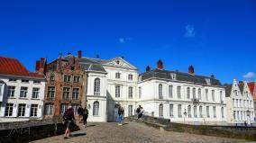 JMA_Bruges_15