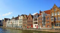 JMA_Bruges_16