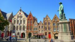 JMA_Bruges_17
