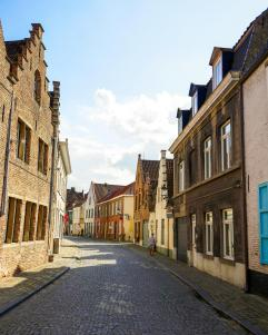 JMA_Bruges_18
