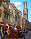 JMA_Bruges_22