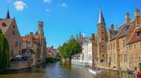 JMA_Bruges_23