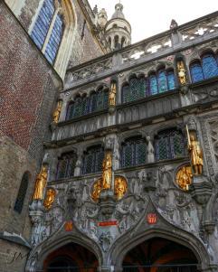 JMA_Bruges_26