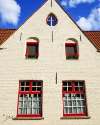 JMA_Bruges_27