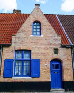 JMA_Bruges_28