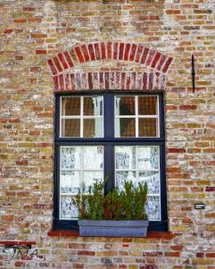 JMA_Bruges_29