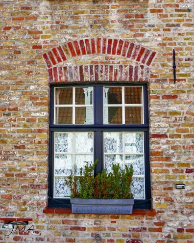 Bruges, Belgium