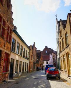 JMA_Bruges_31