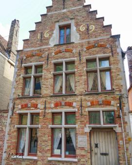 JMA_Bruges_32