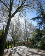 JMA_Madrid_067