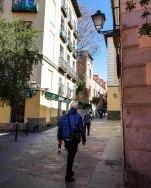 JMA_Madrid_069