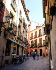 JMA_Madrid_070