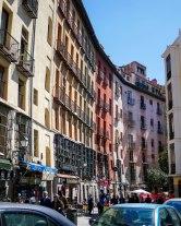 JMA_Madrid_073