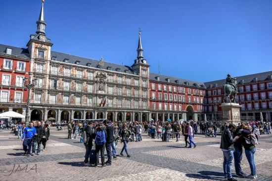 JMA_Madrid_074