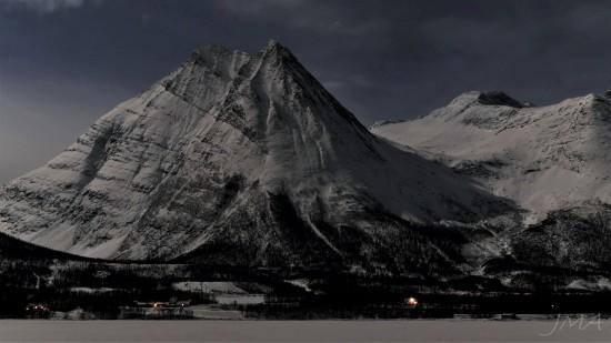 JMA_Norway_030
