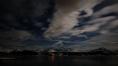 JMA_Norway_031