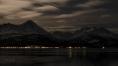 JMA_Norway_034