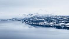 JMA_Norway_10