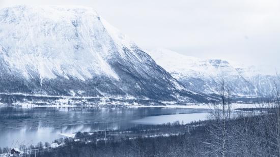 JMA_Norway_11