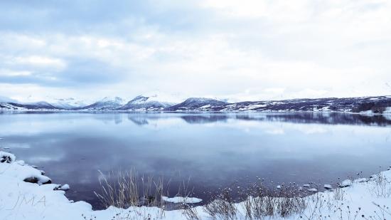 JMA_Norway_12