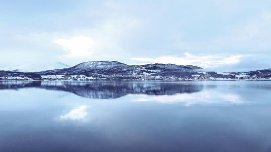 JMA_Norway_13