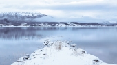 JMA_Norway_14