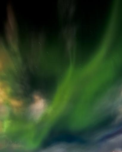 JMA_Norway_21