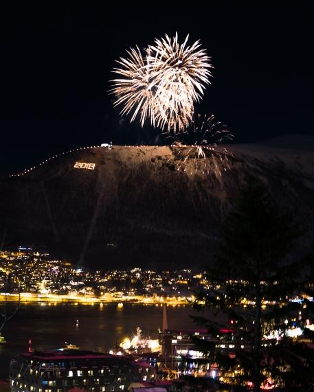 JMA_Norway_25