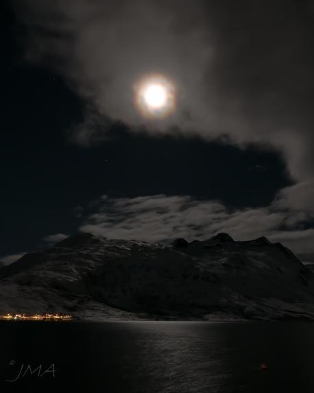 JMA_Norway_27