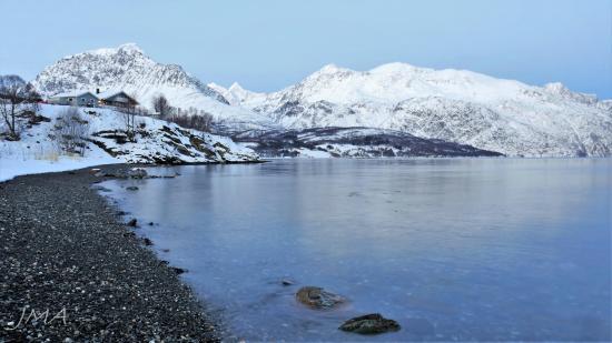 JMA_Norway_35