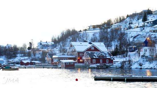 JMA_Norway_37