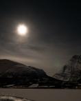 JMA_Norway_38