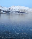 JMA_Norway_40