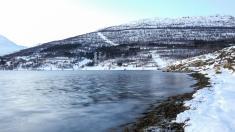JMA_Norway_41