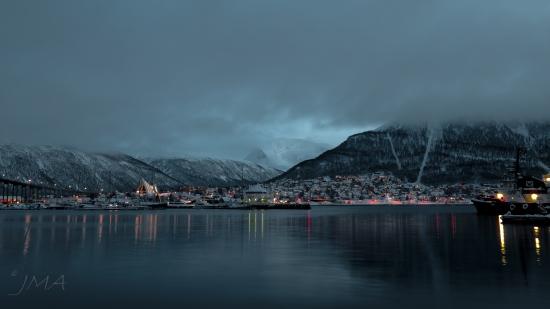 JMA_Norway_51