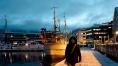 JMA_Norway_54