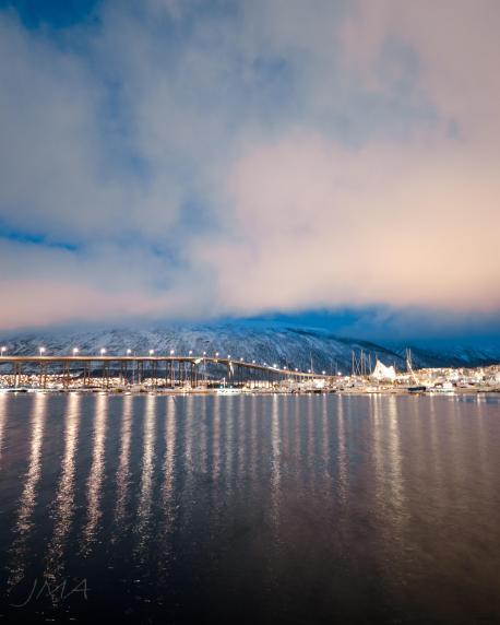 JMA_Norway_61