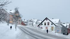 JMA_Norway_63