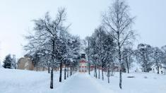 JMA_Norway_64