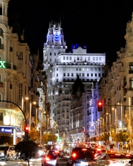 JMA_Madrid_81
