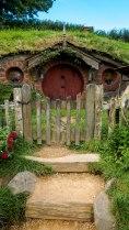 JMA_Hobbiton_movie_set_New_Zealand_008